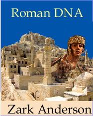 RomanDNAvM