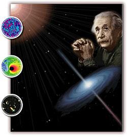138741main_Einstein