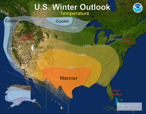 Winteroutlooktemp_2_20102