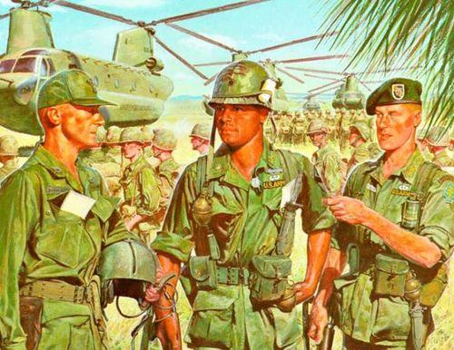 Size0-army.mil-59065-2010-01-04-160105