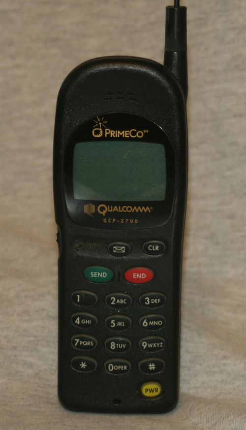 OldCellPhone