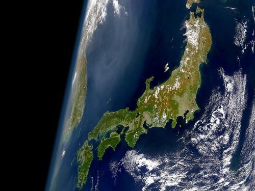 527359main_japan_earthquake_946-710
