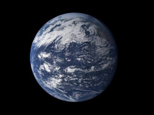 537518main_earth_pacific_946-710