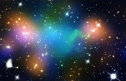 627376main_dark-matter-670