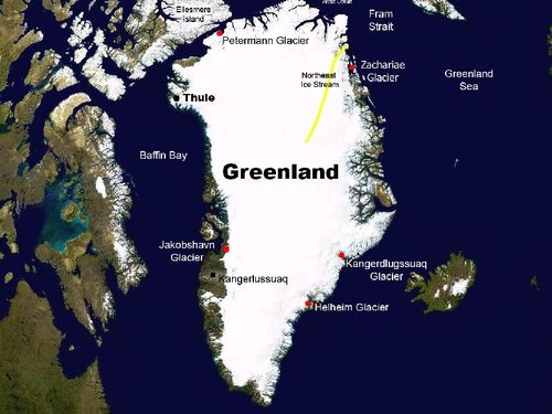 436688main_Greenland_3_800-600