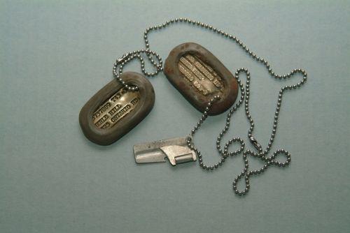 Size0-army.mil-2008-04-10-134426