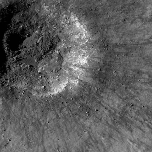 383150main_recent_crater_20090902_540