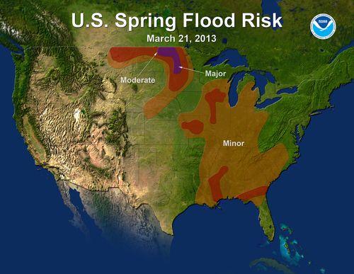 Sping_flood_riskmap_2013_4F