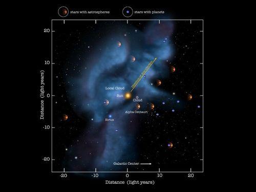 620029main_Clouds-Astrospheres_946-710