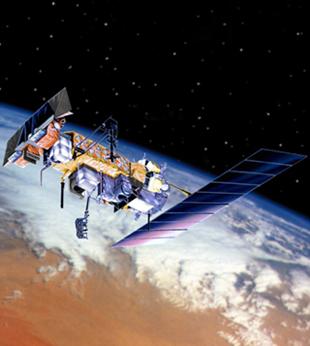 POES_Satellite