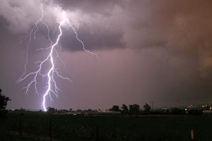 Lightning_safety