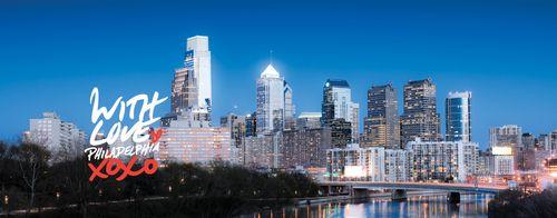 Philadelphia-skyline-dusk-with-love-1400
