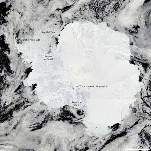 Antarctica_AMO_2009027
